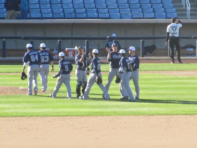 Padres win!!!